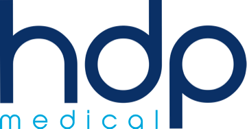 HDP Medical: Official distributor (Benelux) NeoStrata, Heliocare & meer